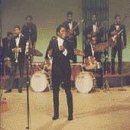 JAMES BROWN Soul Pride: 1960-1969 album cover