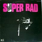 JAMES BROWN Super Bad album cover