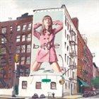 JAMIE LAWRENCE New York Suite album cover