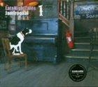 JAMIROQUAI LateNightTales: Jamiroquai album cover