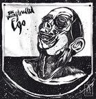 JAUBI The Deconstructed Ego album cover