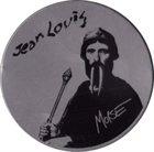 JEAN LOUIS Morse album cover