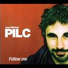 JEAN-MICHEL PILC Follow Me album cover