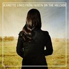 JEANETTE LINDSTROM Queen On The Hillside album cover