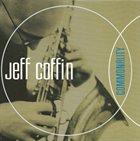 JEFF COFFIN Commonality album cover
