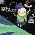 JEFF COFFIN Jeff Coffin Mu'tet ‎: Into The Air album cover