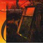 JEFF GAUTHIER Open Source album cover