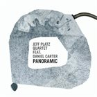 JEFF PLATZ Panoramic album cover