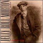 JELLY ROLL MORTON Kansas City Stomp: The Library of Congress Recordings, Volume 1 album cover
