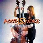 JENNIFER LEITHAM Mood (S)wings album cover