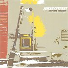 JERSEY STREET Step Into The Light album cover