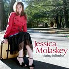 JESSICA MOLASKEY Sitting in Limbo album cover