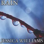 JESSICA WILLIAMS Rain album cover