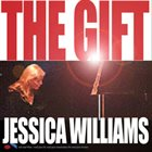 JESSICA WILLIAMS The Gift album cover