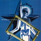JIMI TENOR Fear of a Black Jesus album cover