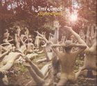 JIMI TENOR Higher Planes album cover