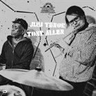 JIMI TENOR Inspiration Information Vol. 4 album cover
