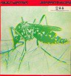 JIMMY GIUFFRE Mosquito Dance album cover