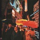 JIMMY SMITH Fourmost album cover