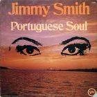 JIMMY SMITH Portuguese Soul album cover