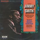 JIMMY SMITH Starring Jimmy Smith / Also Starring Dave