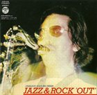 JIRO INAGAKI J.Inagaki + Soul Big Media : Jazz & Rock