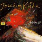 JOACHIM KÜHN Abstracts album cover
