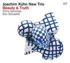 JOACHIM KÜHN Beauty & Truth album cover