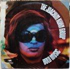 JOACHIM KÜHN Bold Music album cover