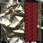 JOACHIM KÜHN Easy To Read album cover