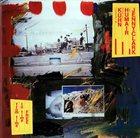 JOACHIM KÜHN From Time to Time Free (with Daniel Humair & J.F. Jenny Clark) album cover