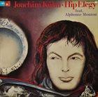 JOACHIM KÜHN Hip Elegy album cover
