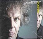 JOACHIM KÜHN Joachim Kühn With Jean-Paul Celea And Wolfgang Reisinger : Poison album cover