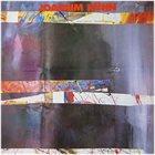 JOACHIM KÜHN Wandlungen : Transformations album cover