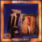 JOE JACKSON Greatest Hits album cover