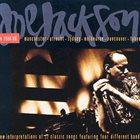 JOE JACKSON Live 1980-86 album cover