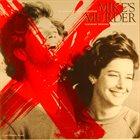 JOE JACKSON Mike's Murder (The Motion Picture Soundtrack) album cover