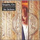 JOE JACKSON Stepping Out: The Very Best of Joe Jackson album cover
