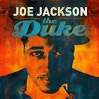 JOE JACKSON The Duke album cover