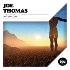 JOE THOMAS (SAXOPHONE) Jumpin' Joe album cover