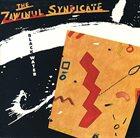 JOE ZAWINUL Black Water album cover