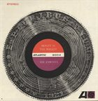 JOE ZAWINUL Money in the Pocket album cover