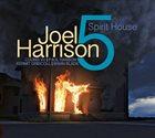 JOEL HARRISON Joel Harrison 5 : Spirit House album cover
