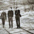 JOEL REMMEL Lumekristall album cover