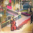 JOËLLE LÉANDRE Les Douzes Sons album cover