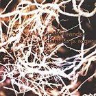 JOËLLE LÉANDRE Tricotage (with Danielle P. Roger) album cover