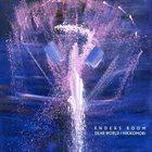 JOHANNES ENDERS Enders Room : Dear World / Hikikomori album cover