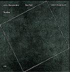 JOHN ABERCROMBIE Tactics album cover