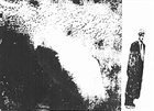 JOHN BUTCHER Invisible Ear album cover