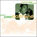 JOHN COLTRANE More Priceless Jazz album cover